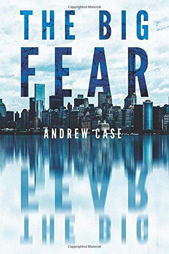 The Big Fear (Paperback)