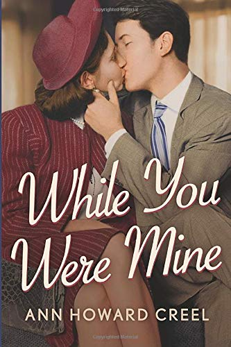 9781503952232: While You Were Mine