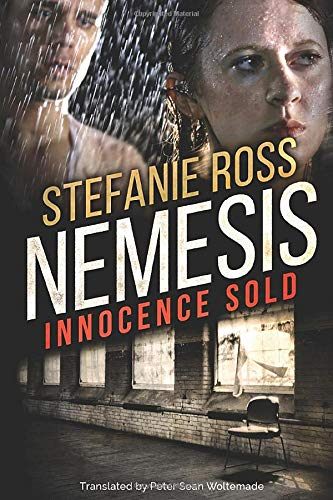 9781503952683: Nemesis: Innocence Sold
