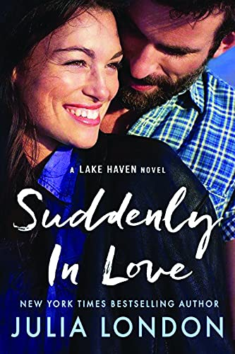 9781503953284: Suddenly in Love (A Lake Haven Novel)