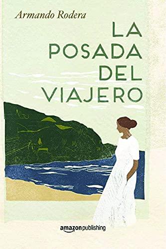 9781503953376: La posada del viajero (Spanish Edition)