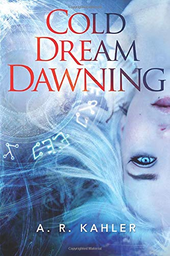 9781503953567: Cold Dream Dawning (Pale Queen Series)