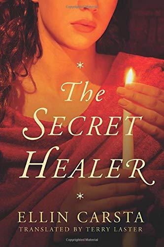 9781503953864: The Secret Healer