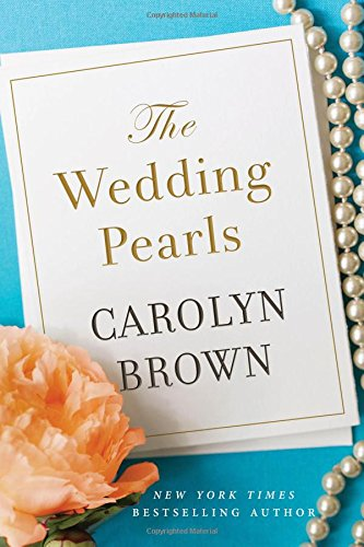 9781503954441: The Wedding Pearls