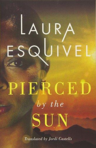 9781503954748: Pierced by the Sun