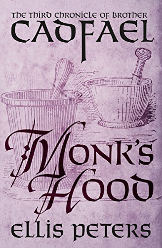 9781504001977: Monk's Hood (Chronicles of Brother Cadfael)