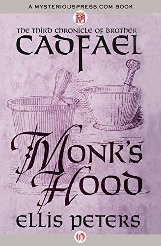9781504001977: Monk's Hood