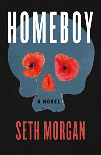 9781504005883: Homeboy: A Novel
