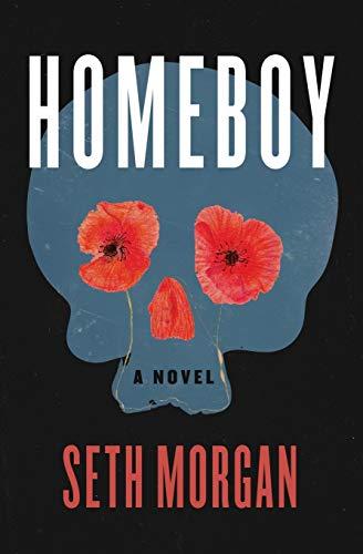 9781504005883: Homeboy: A Novel
