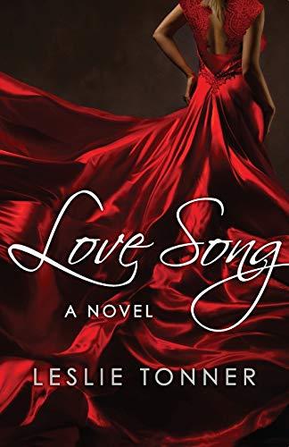 9781504009379: Love Song: A Novel