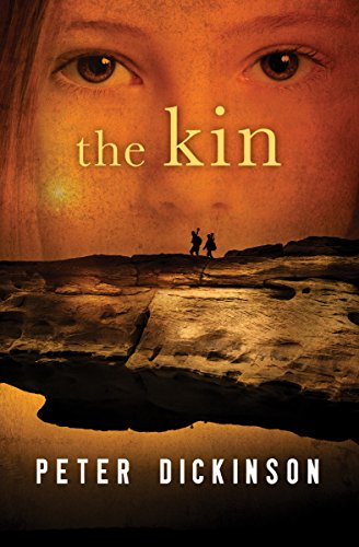 9781504014786: The Kin