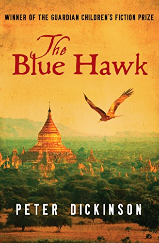 9781504014939: The Blue Hawk
