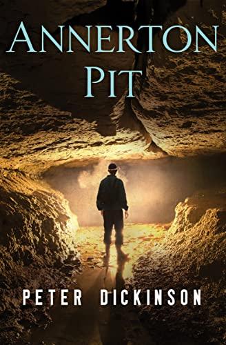 9781504014953: Annerton Pit