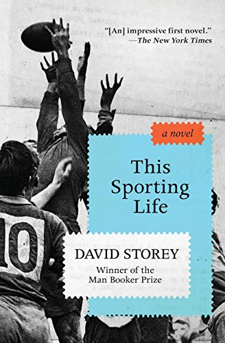 9781504015080: This Sporting Life: A Novel