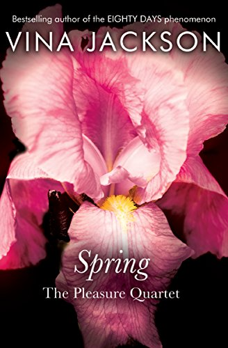 Spring: Vina Jackson