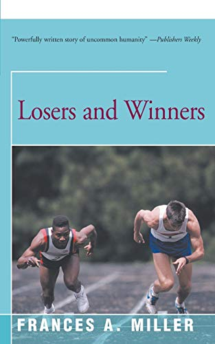 9781504020367: Losers and Winners