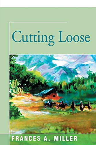 9781504021821: Cutting Loose