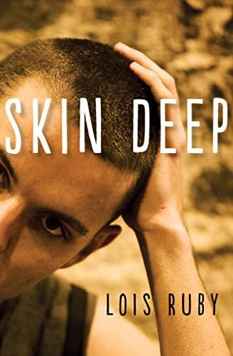 9781504022088: Skin Deep