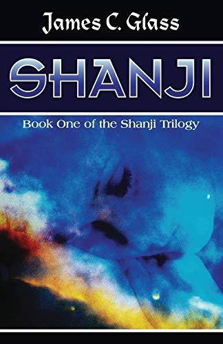 9781504026864: Shanji
