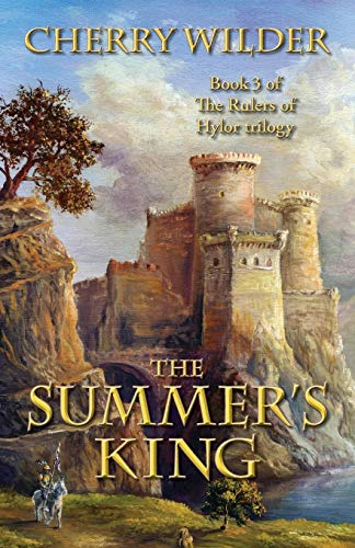 9781504027052: The Summer's King
