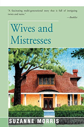 9781504029063: Wives and Mistresses