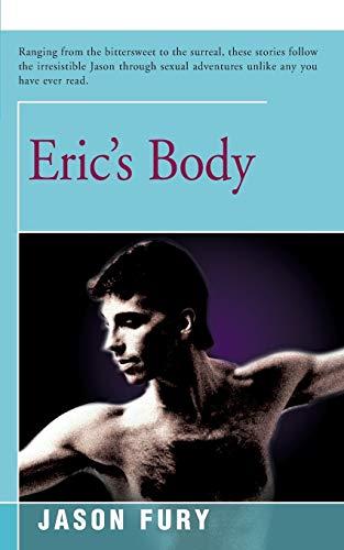 9781504030014: Eric's Body