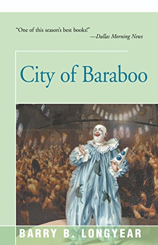 9781504030052: City of Baraboo