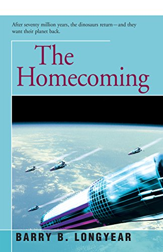 9781504030182: The Homecoming