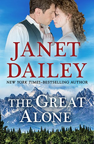 9781504032629: The Great Alone