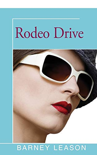 9781504032957: Rodeo Drive