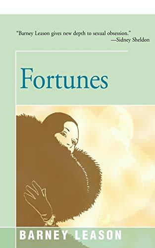 9781504032971: Fortunes