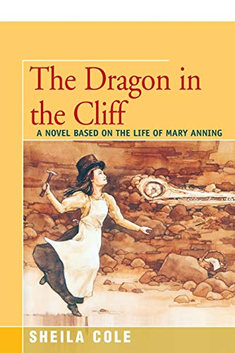 9781504033015: The Dragon in the Cliff