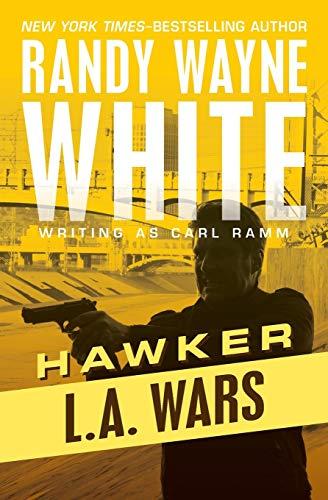 L.A. Wars (Paperback): Carl Ramm