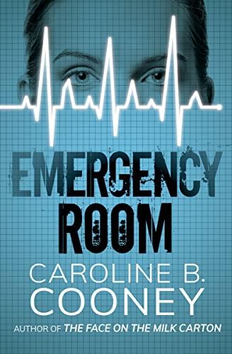9781504035545: Emergency Room