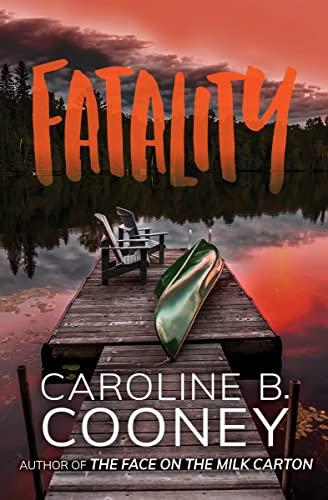 9781504035583: Fatality