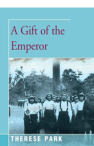9781504036245: Gift of the Emperor