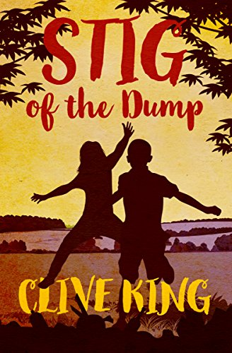 9781504037709: Stig of the Dump