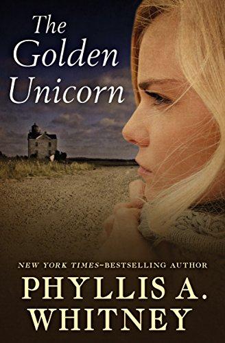 9781504047029: The Golden Unicorn