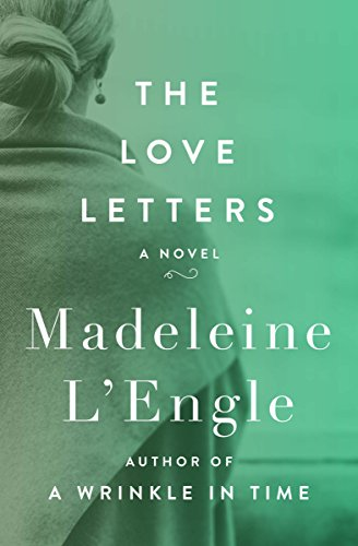 9781504047760: The Love Letters: A Novel