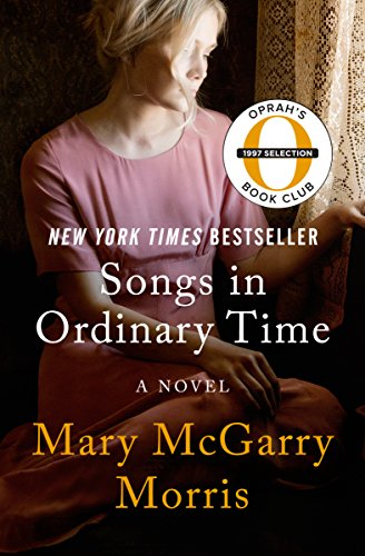 9781504048118: Songs in Ordinary Time: A Novel