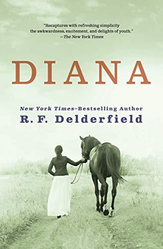 9781504049313: Diana