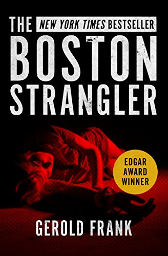 9781504049375: The Boston Strangler