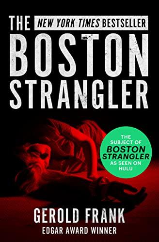 9781504049375: The Boston Strangler