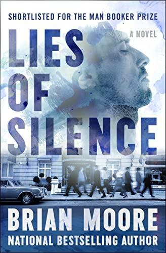 9781504050333: Lies of Silence: A Novel