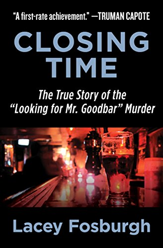 9781504052832: Closing Time: The True Story of the