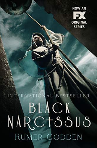 9781504066372: Black Narcissus