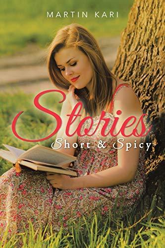 Stories: Kari, Martin