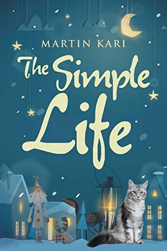 The Simple Life: Kari, Martin