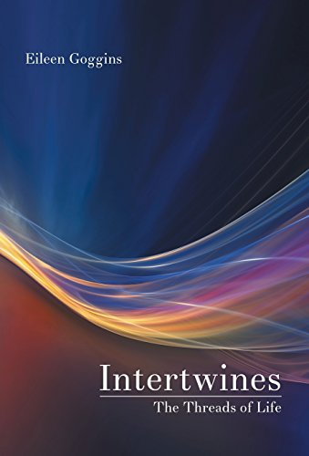 9781504326681: Intertwines: The Threads of Life