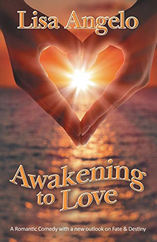 Awakening to Love: Angelo, Lisa
